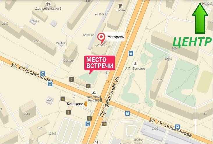 metro-shema